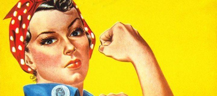 قضايا المرأة: مسائل المساواة وحقوق الإنسان – بشرى قبيسي