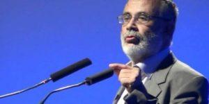 مابعد الأخلاق: تأسيسه بالتحليل العقلي والتأويل الديني – أبو يعرب المرزوقي