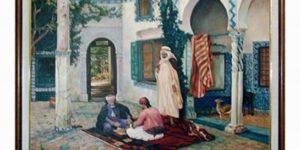 تسييس الاستشراق: حالة البلقان – نورمان تسيغر / مراجعة: محمد الأرناؤوط