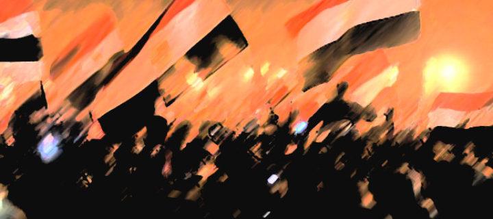 الدولة القومية في الشرق الأوسط – سامي زبيدة