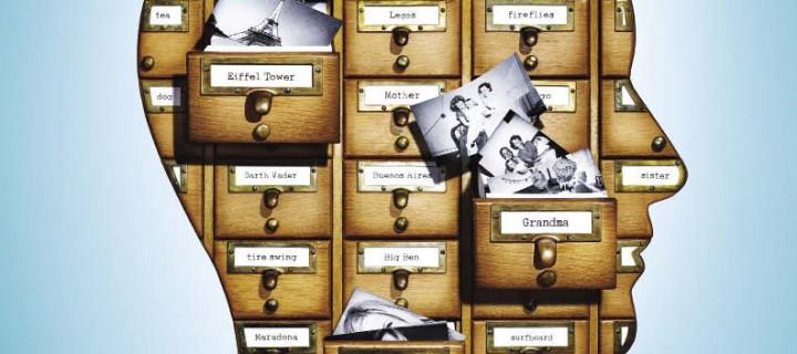 ذكريات عن الجدَّة في خلايا دماغ حفيدها – رودريقو كيروكا و اتزاك فرايد و كريستوف كوخ