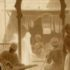 جدلية العلاقة بين الشعر والسلطة في العصر المملوكي – ياسين الأيوبي