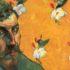 الرمز والرمزية في الفن التشكيلي