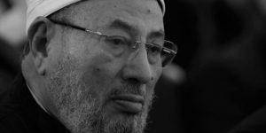 القرضاوي الماركسي – حميد لشهب