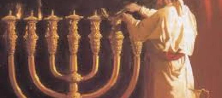 اليهودية – أحمد شلبي, مراجعة: سعد سعيد الديوهجي