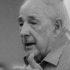 مبادئ التأويل الاستعاري –  جون ر.سورل