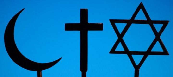 تحديات العلاقات بين الديانات الكبرى – جورج ليونارد كاري