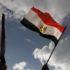 الأحزاب في المشرق العربي – النموذج المصري
