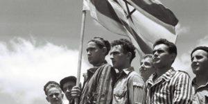 الاستشراق والمشروع الصهيوني – ابراهيم عبدالكريم