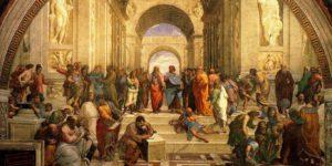 تأريخ الفلسفة – عبد الرحمن بدوي