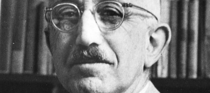 ما هي طبيعة المشكلة العلمية؟ – جورج بواس