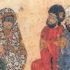 الرسائل الشعرية عند ابن زيدون – محمد المشهداني