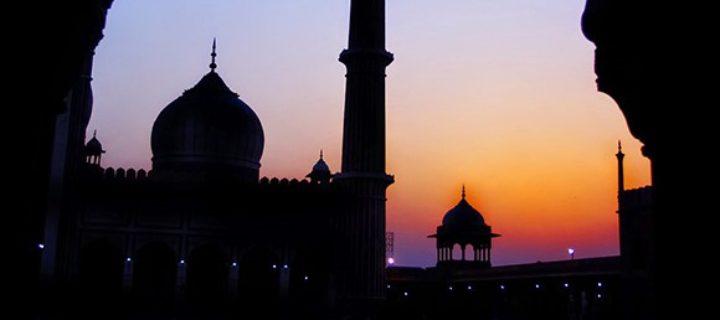 أنثروبولوجيا العدالة: الفقه والثقافة في المجتمع الإسلامي – ل. روزن