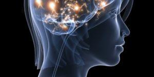 إضاءة الدماغ – جيرو ميزنْبوك