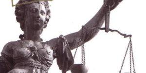 ستة من أفضل كتب القانون – روز تايلور / ترجمة: ياسمين الملق