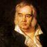"""تأثير """"ألف ليلة وليلة"""" على الأدباء الروس في القرن التاسع عشر – نادية سلطان"""