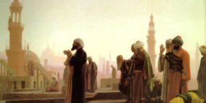 الصفات الواردة عن طريق الوحي – دانييل جيمريه / ترجمة: محمد بوهلال