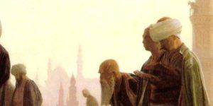 أنثروبولوجيات الإسلام – سامي زبيدة