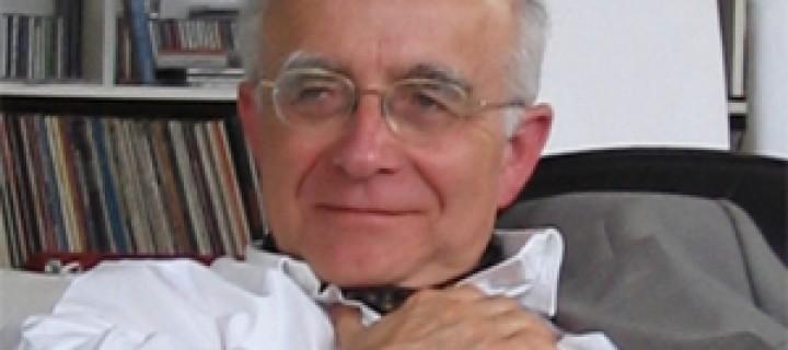 جون غرايش: فلسفة الدين من وجهة نظر تأويلية وفينومينولوجية وسُبل التداوي بالفلسفة