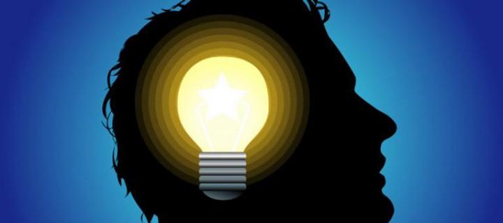 مشكلة الوعي – فرانسيس كريك و كريستوف كوخ