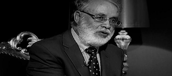 نظرية الحكم السنية أو كونية بنية الدولة الوظيفية وخلقيتها – أبو يعرب المرزوقي