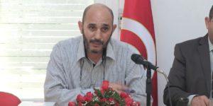 من الميسر الجاهلي إلى الزكاة الإسلامية – د. محمد الحاج سالم