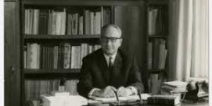 نحو نظرية فلسفية في الحجاج – شاييم بيرلمان (ترجمة: أنوار طاهر)