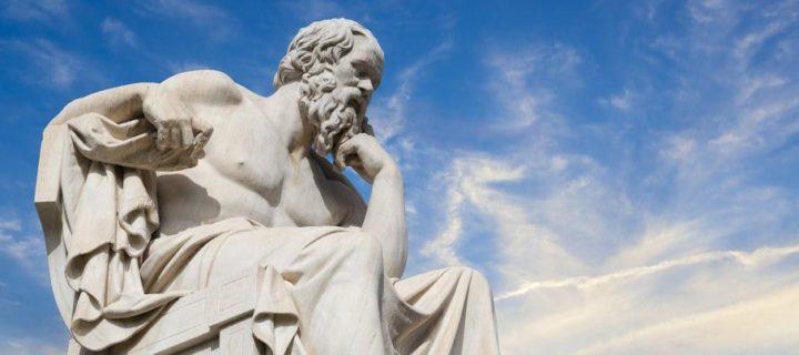 مهمات تواجه المشتغلين بالفلسفة في الوطن العربي – معن النقري
