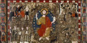 النظام العالمي في القرن الثالث عشر: نهاية أم بداية – جانيت ل. أبولُغْد