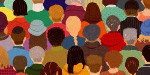 أشكال التعددية الثقافية الليبرالية – ويل كيمليكا