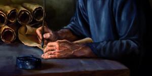 الجوانب الحية والجوانب الميتة في الفلسفة العربية – ماجد فخري