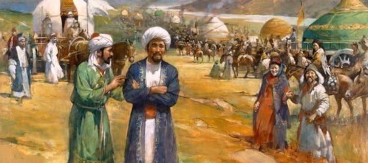 شغف الرحالة العرب بالتعرف على أوروبا: التعارف سبيلًا لحوار الحضارات – شمس الدين الكيلاني