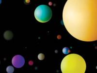 هل الكون المتعدد موجود حقا؟ – إليس