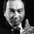 نهاية التاريخ لفوكوياما وردود الفعل – جوزف سماحه