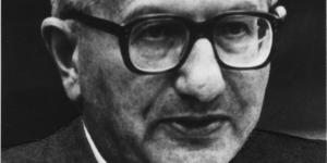 نحو نظرية فلسفية في الحجاج – شاييم بيرلمان / ترجمة: أنوار طاهر