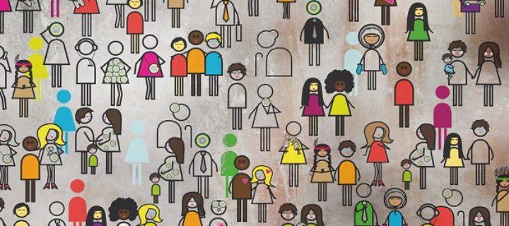 إشكالية العلوم الاجتماعية في الوطن العربي – منير كرامة