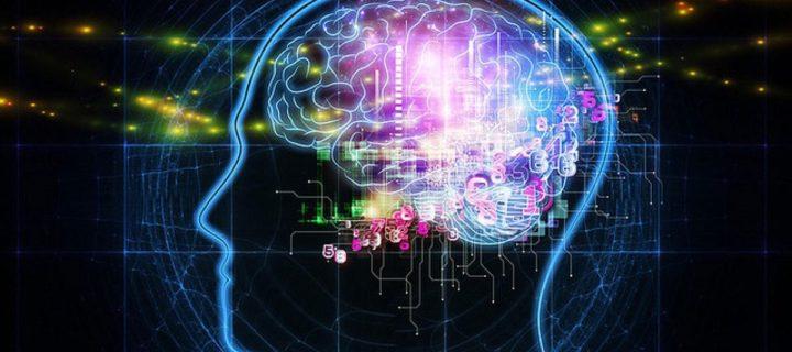 الدماغ و العقل – انتونيو داماسيو