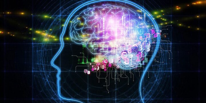 الدماغ و العقل - انتونيو داماسيو