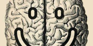 العقل المُبتهج – مورتن كرينگلباخ و كِنت بيريدج