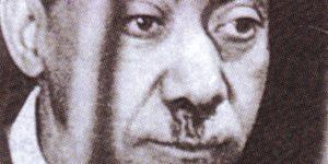 رؤية المثقف الإسلامي لأزمة السلطة السياسية في الخمسينات والستينات: نموذج سيد قطب – أحمد الموصللي