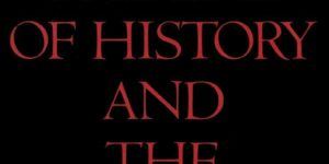 نهاية التاريخ وردود الفعل – جوزف سماحه
