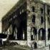 دار العدل: قصة منشاة إسلامية قروسطية – ناصر الربَّاط
