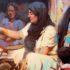 تنظيم النسل في التراث الإسلامي – عبد الرحمن عمران