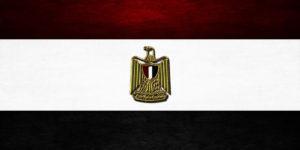 ملاحظات حول الفكر والإيدولوجيات في مصر الحديثة- محمد بدوي