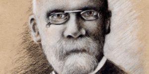 في منهج دراسة المعتقدات السحرية من منظور إيميل دوركايم – يونس الوكيلي