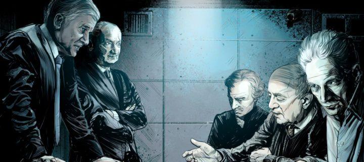 كانط وإشكال الميتافيزيقيا – مارتن هايدغر