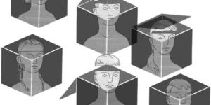 تناقضات الحداثة – كريم الوائلي