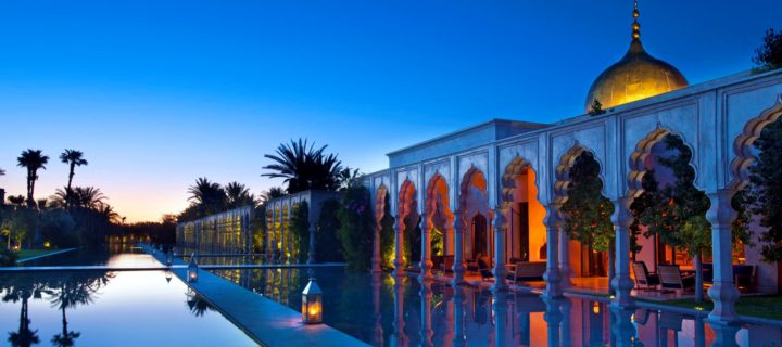 حركة تجديد الشريعة الإسلامية في المغرب – عبداللطيف حسني