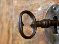 مفاتيح مخفية في العقل – إيريك نيسلر
