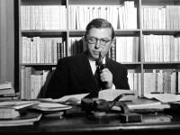 جان بول سارتر والوجودية العربية: الصدمة والقطيعة / ترجمة: سعيد بوخليط